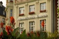 Hotel Roemischer Kaiser Image