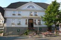 Hotel Rosenhaus Image
