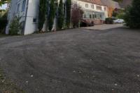 Hotel Rosenthaler Hof Image