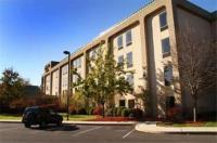 Hampton Inn Stroudsburg/Poconos Image