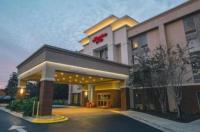 Hampton Inn Tallahassee-Central Image