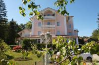 Hotel Villa Kefer Image