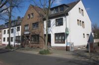 Hotel Waldesruh Image