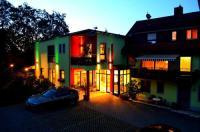 Rothsee Hotel Image