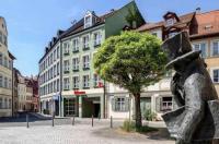 Ibis Bamberg Altstadt Image