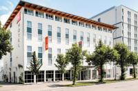 ibis Hotel München Garching Image