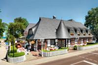 Landhaus Carstens Image