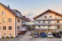 Landhotel Geyer Image