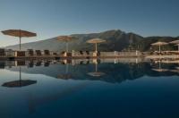 Hotel Terradets Image