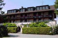 Regerhof Image