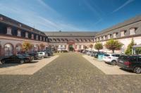 Schlosshotel Weilburg Image