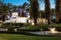 Villa Contessa Image