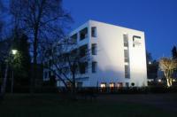 Waldhotel Bad Soden Image