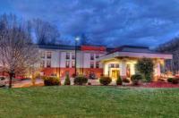 Hampton Inn Marion Image