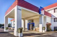 Motel 6 Portland - Tigard West Image