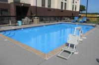 Hampton Inn El Dorado Image