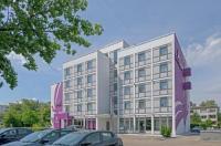 Hotel Aigner Image