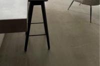 Hotel Mons am Goetheplatz Image