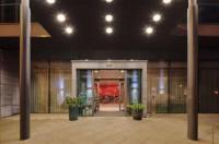 Adina Apartment Hotel Frankfurt Neue Oper Image