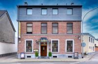 Hotel Mennicken Image