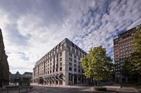 Breidenbacher Hof, a Capella Hotel Image
