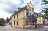 Port Inn Hotel Image
