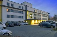 B&B Hotel Frankfurt Nord Image
