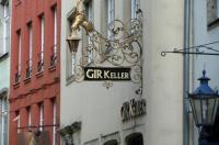 Gir Keller Gästehaus Image