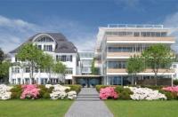 RIVA - Das Hotel am Bodensee Image
