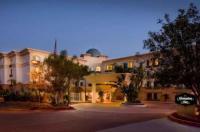 Hampton Inn San Diego/Del Mar Image