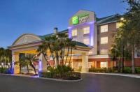 Holiday Inn Express Sarasota East - I-75 Image