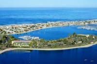 Bahia Resort Hotel Image