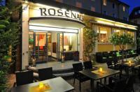 Businesshotel Rosenau Image