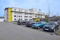 B&b Hotel Koblenz Image