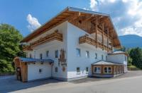 Gasthaus Pension Salzberg Image