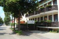 Hotel Accolo Image