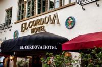 El Cordova Image