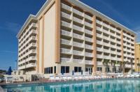 Hampton Inn Daytona Shores-Oceanfront Image