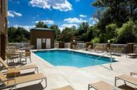 Hampton Inn & Suites Charlotte Arrowood Image