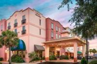 Hampton Inn & Suites Amelia Island Image