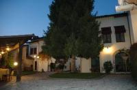 Hotel Agli Scacchi Image