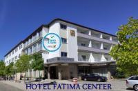 Hotel Fatima Image