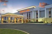Hampton Inn Hagerstown/Maugansville Area Image