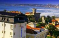 Hotel Sao Mamede Image