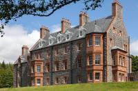 Glencoe House Image