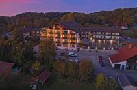 Hotel & Restaurant Zum Koch Image