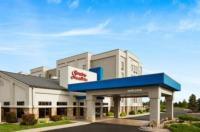 Hampton Inn & Suites Pueblo-Southgate Image