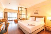 Hotel Roma Image
