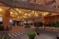 Hotel Samrat New Delhi Image