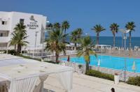 Martur Resort Image